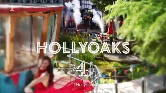 Hollyoaks 10th May 2019 Hollyoaks 10th May 2019 Hollyoaks 10th May 2019 Hollyoaks 10th May 2019