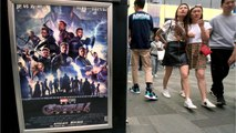 Will Detective Pikachu Defeat Avengers At The Box Office? Potentially Yes!