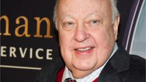 Showtime Releases Trailer For Roger Ailes Series