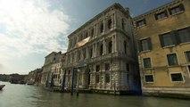 Ce que nous réserve la Biennale d'art de Venise 2019