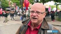Fonction publique : Bercy veut délocaliser des services en province