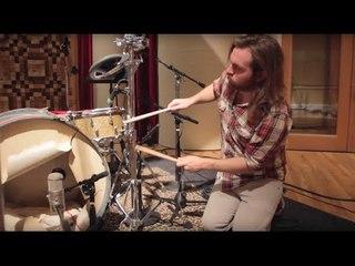 Midi Matilda - Drums (Midi Moments)