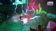 Tráiler de MediEvil para PS4 y fecha de lanzamiento