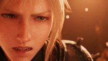 Final Fantasy VII Remake - Bande-annonce State of Play (japonais)
