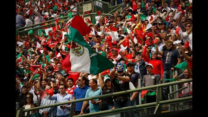 Do You Know the Real History of Cinco de Mayo?