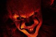 It Chapter Two Official Trailer (4K Ultra HD) Bill Skarsgård, James McAvoy Horror Movie HD