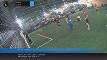 Equipe 1 Vs Equipe 2 - 09/05/19 21:55 - Joué-Les-Tours (LeFive) Soccer Park