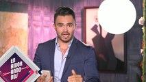 Román Hernández: ¿Tengo que cambiar por mi pareja? |Enamorándonos