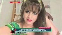 Video viral de Azucena Aymara