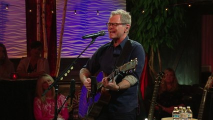 Steven Curtis Chapman - Remember To Remember