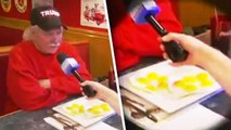 Truth Behind 10-Egg Breakfast on 'Fox and Friends'