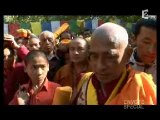 Little Bouddha - Partie 1