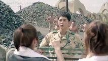 Tum-hi-ho-Descendants-of-the-sun-korean-drama-full-OST-Tum-Hi-To-Ho-360p