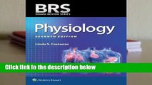Full version  BRS Physiology  Review