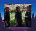Seaquest DSV S02E07 By Any Other Name