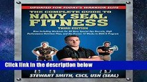 Full version Complete Guide to Navy Seal Fitness Best Sellers Rank : #4