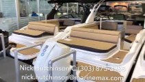 2019 Sea Ray SDX 270 Outboard For Sale in Clearwater, Florida