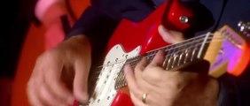 Mark Knopfler [Dire Straits] -  Why Worry (Live) Legendado em PT/ENG