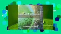 Full E-book  The Great Convergence: Information Technology and the New Globalization  For Kindle