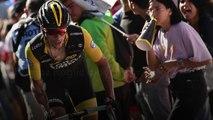 Giro 2019 : L'heure de la consécration pour Primoz Roglic ?