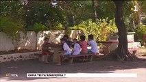 TH : Ecoles fermées : l'accueil des enfants s'organise