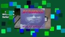 Full version  Wilderness: The Lost Writings of Jim Morrison: 001  Best Sellers Rank : #5