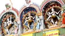 Tamil Hindu Devotional ¦ Nithyasree Mahadevan ¦ Bava Sagaram ¦ Gopalakrishna Bharathi
