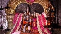 Yeppo Varuvaro ¦ Nithyasree Mahadevan ¦ Gopalakrishna Bharathi ¦ Tamil Devotional Song