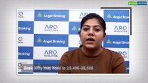 Buy Or Sell | Nifty likely to trend lower; buy Federal Bank