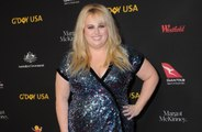 Rebel Wilson played 'dodgy' pranks on Anne Hathaway during The Hustle