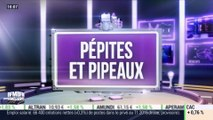 Pépites & Pipeaux: Puma - 10/05