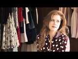 Amy Adams: ELLE Behind the Cover Video