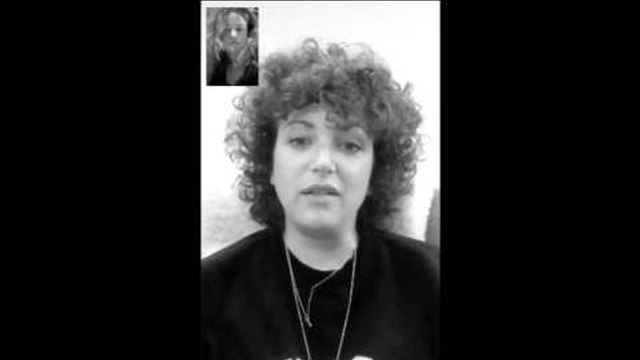 Face to Face with… Annie Mac