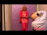 Joanna Lumley Cover Shoot | Good Housekeeping UK