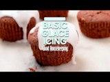 Glacé Icing Recipe | Good Housekeeping UK