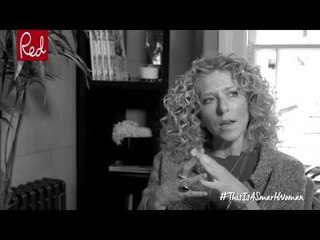#ThisIsASmartWoman: Kelly Hopen Interview