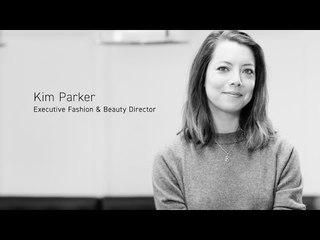 Kim Parker - Sleep Revolution