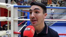 'TYSON FURY DEAL WITH ESPN & TOP RANK WOULD NEVER HAVE HAPPENED WITHOUT MTK GLOBAL' - JAMIE CONLAN