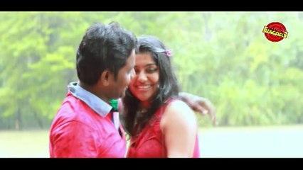 Pakkilu Mooji Tulu Movie | Kannada Movie HD | Prakash, Hira Sanil |