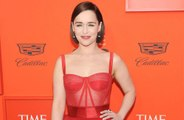 Emilia Clarke to star in Let Me Count The Ways