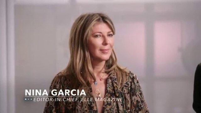 Project Runway - S17E09 - The Stitch is Back - May 09, 2019 || Project Runway (09/05/2019)