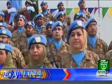 Bulletin  03 pm  10 May 2019 Such tv