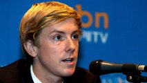 Facebook co-founder Chris Hughes says its time to break the company up