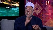 رئيس لجنة الفتوى يجيب.. ما هو واجب كل مسلم تجاه القرآن الكريم خلال شهر رمضان؟