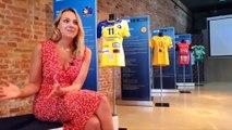 Metz Handball a-t-il ses chances au Final Four ? Nos journalistes répondent