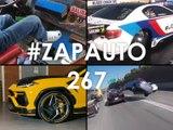 #ZapAuto 267