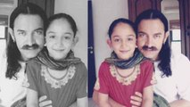 Aamir Khan gets emotional on daughter Ira Khan's Birthday: Check Out Details   FilmiBeat