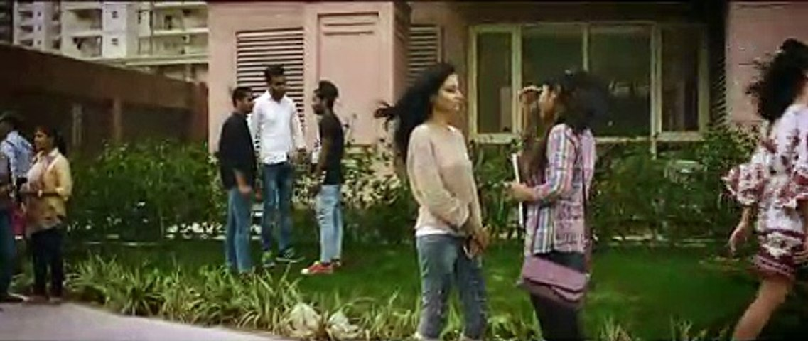 Farzi Girl - Sumit Adhana ¦¦ Latest Punjabi Song ¦¦ Lokshun Virsa