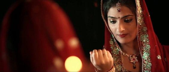 Jaan ¦ Satt Dhillon ¦ MV Records ¦ Brand New Punjabi Song