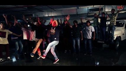 Jatt Te Jawani - Full Song Video ¦ KRN Deep ¦ MV Records ¦ Brand New Punjabi Songs
